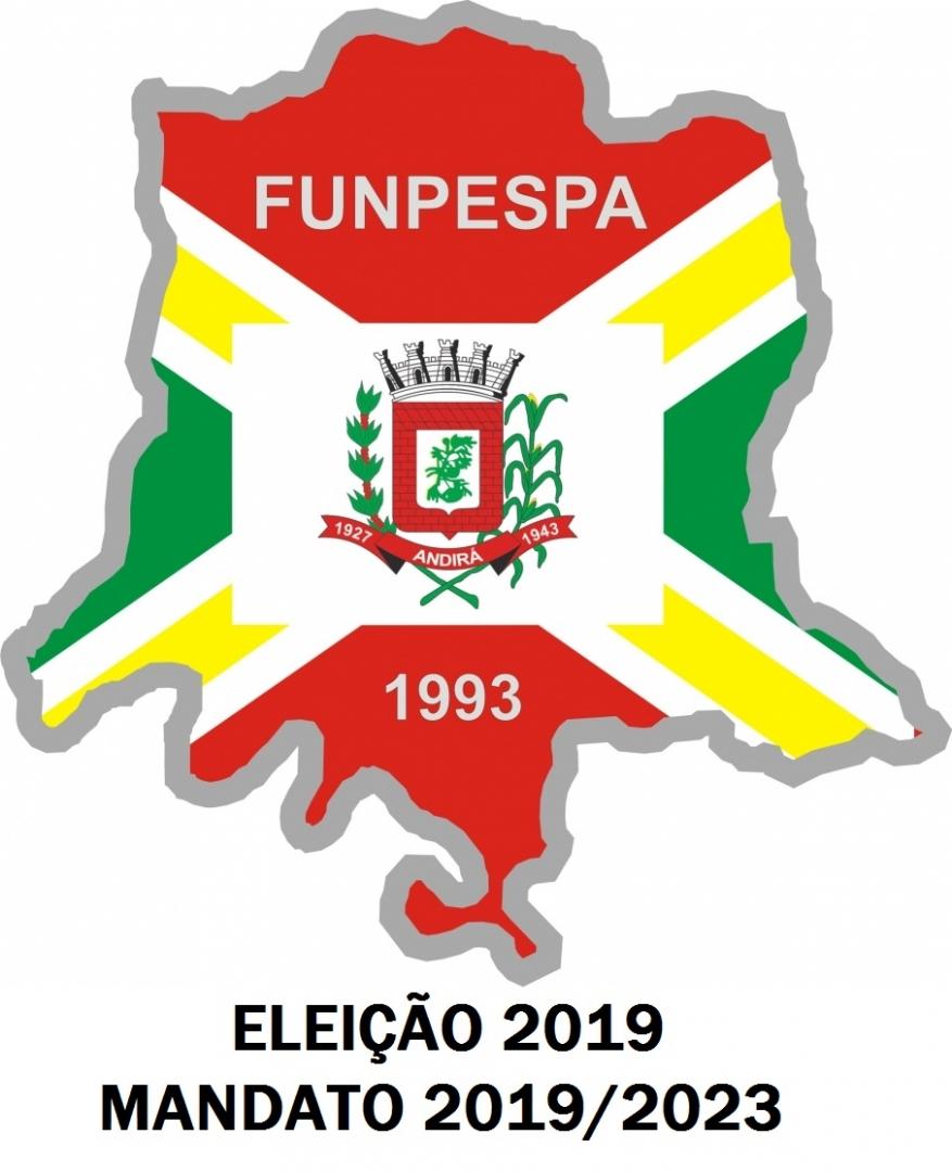 Eleição Funpespa 2019