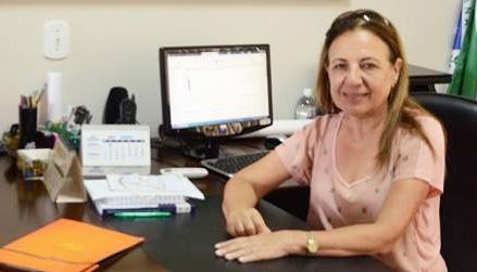 CONQUISTAS PARA O DISTRITO: Prefeitura entrega nova ambulância e anuncia início do transporte coletivo no Patrimônio