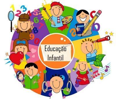 Educação realiza campanha para ampliar matrículas de crianças de 04 e 05 anos na pré escola
