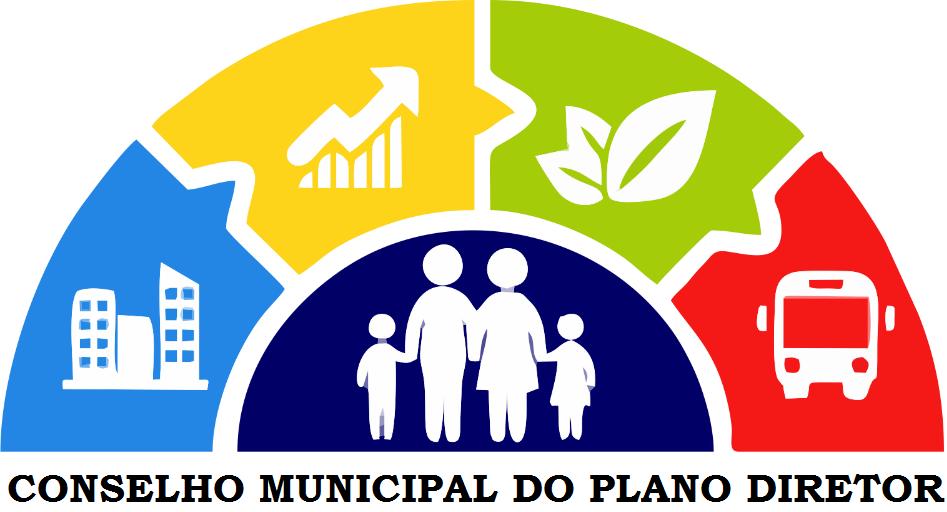 Convocação para reunião do Conselho do Plano Diretor de Andirá