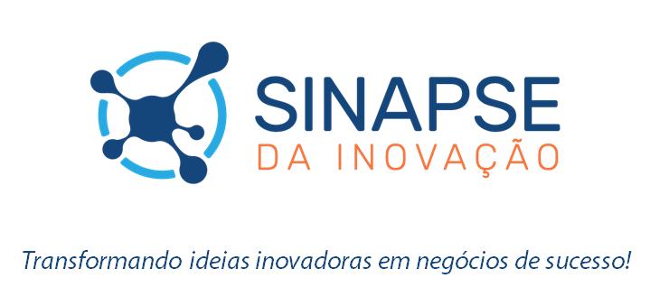 Sala do Empreendedor de Andirá abre inscrição para o Sinapse de Inovação 2019