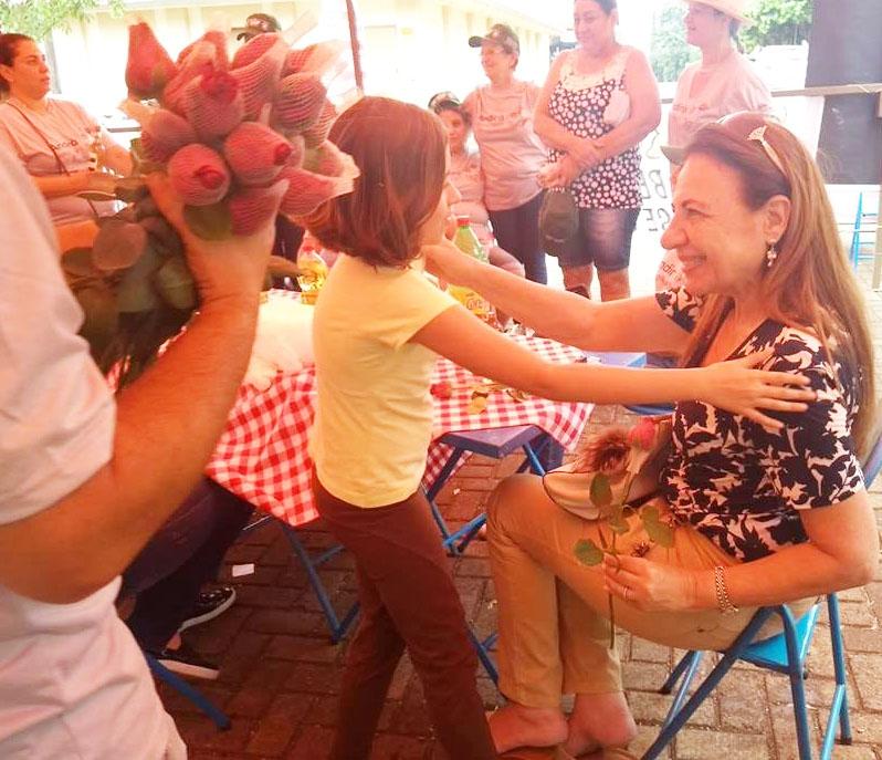 Economia criativa: Prefeitura de Andirá aposta em projetos de Turismo Rural