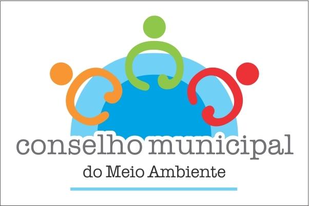 Conselho Municipal do Plano Diretor se reúne nesta terça, dia 31