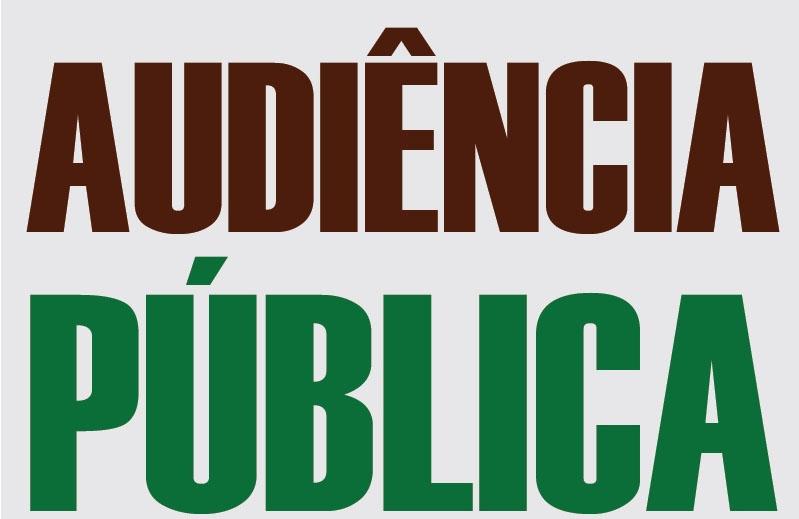 Audiência Pública, no próximo dia 05, irá apresentar ações e aplicação de recursos do Governo do Estado, em Andirá