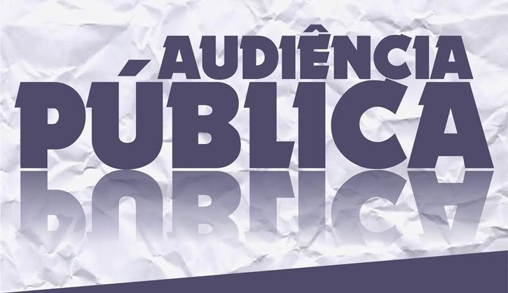 Reintegração/Manutenção de Posse: Justiça Federal promove Audiência Pública em Andirá