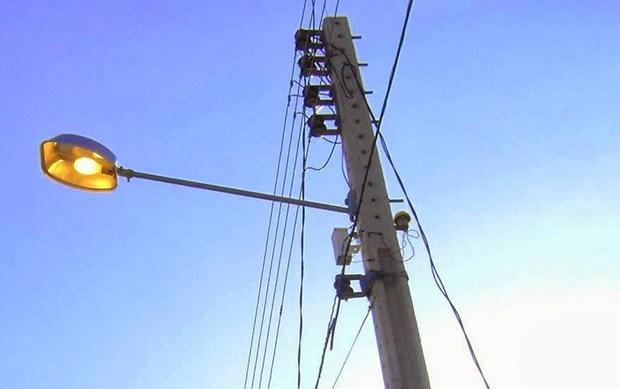 Prefeitura informa novos contatos para agilizar serviços de troca de lâmpadas em postes