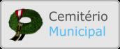 Cemitério Online