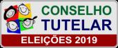 Conselho Tutelar- Eleições 2019