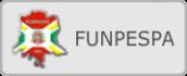 FUNPESPA