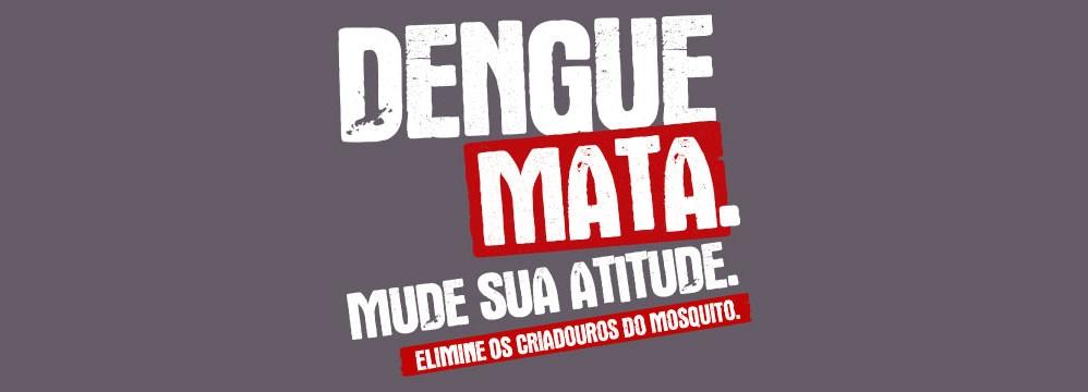 Dicas de Prevenção e Combate a Dengue