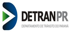 FUNCIONÁRIO DE FÉRIAS - AS ATIVIDADES DO POSTO SERÃO RETOMADAS NO DIA 16 DE DEZEMBRO DE 2020