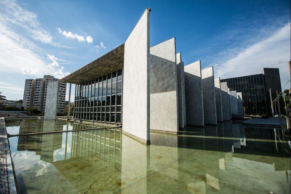 Prefeitura de Andirá fica em 5º lugar no ranking de transparência do Paraná