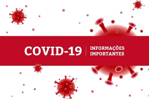 Ações, Programas, Gastos e Medidas adotadas pela Secretaria de Educação durante a pandemia de COVID19