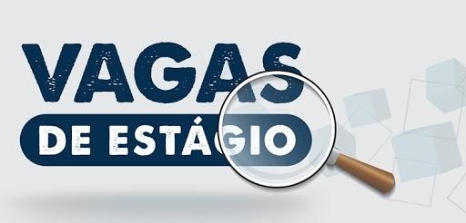EDITAL Nº 02/2020 - INSCRIÇÕES ABERTA PARA O PROCESSO SELETIVO PARA VAGAS DE ESTÁGIO