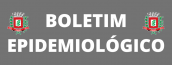 BOLETINS EPIDEMIOLÓGICO